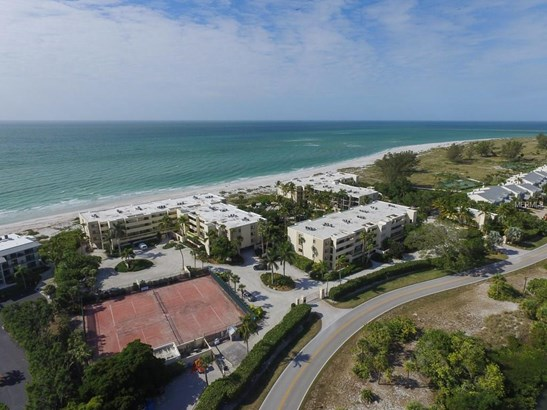 5700 Gulf Shores Dr #c-255, Boca Grande, FL - USA (photo 4)