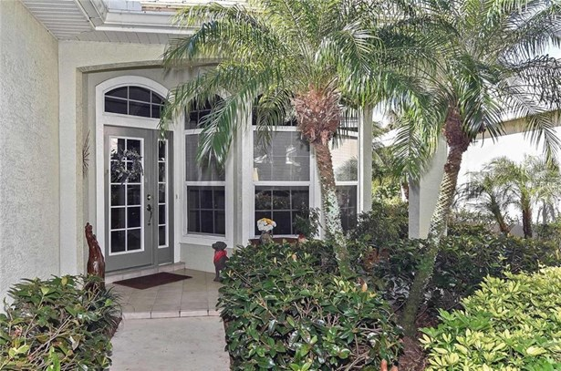 521 Fallbrook Dr, Venice, FL - USA (photo 2)