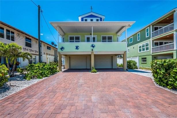 209 S Bay Blvd, Anna Maria, FL - USA (photo 2)