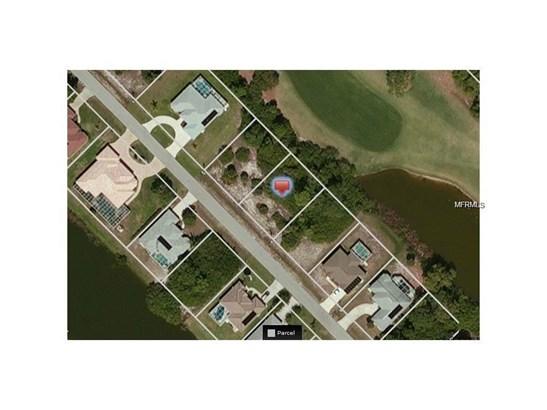 45 Pine Valley Ct, Rotonda West, FL - USA (photo 1)