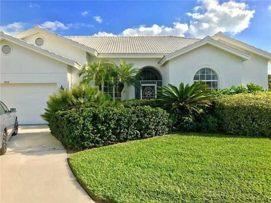 4152 Hearthstone Dr, Sarasota, FL - USA (photo 1)