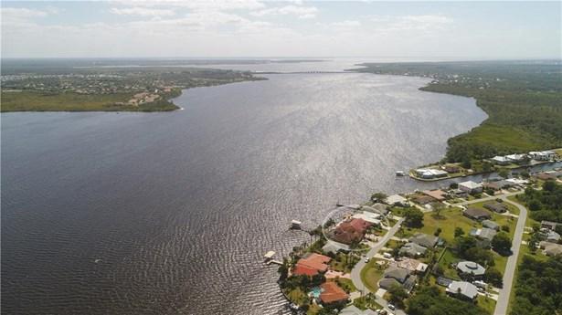 12558 Bacchus Rd, Port Charlotte, FL - USA (photo 1)
