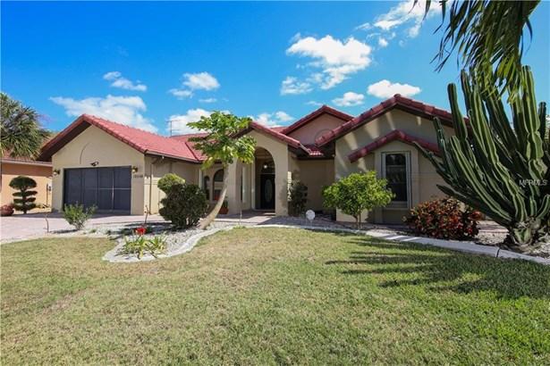 12558 Bacchus Rd, Port Charlotte, FL - USA (photo 2)
