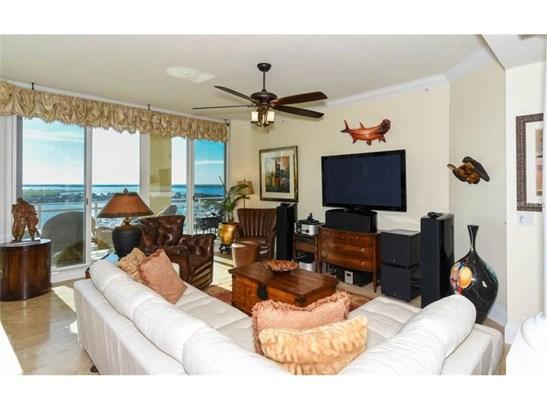 130 Riviera Dunes Way #801, Palmetto, FL - USA (photo 5)