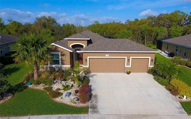 2909 130th Ave E, Parrish, FL - USA (photo 1)