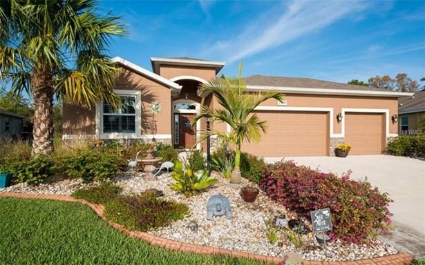2909 130th Ave E, Parrish, FL - USA (photo 2)