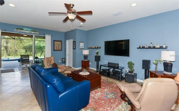 2909 130th Ave E, Parrish, FL - USA (photo 4)