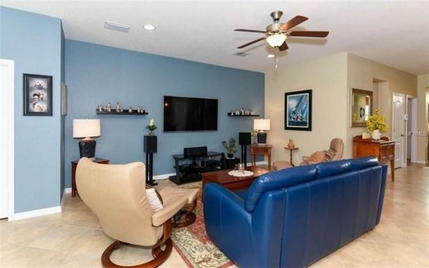 2909 130th Ave E, Parrish, FL - USA (photo 5)