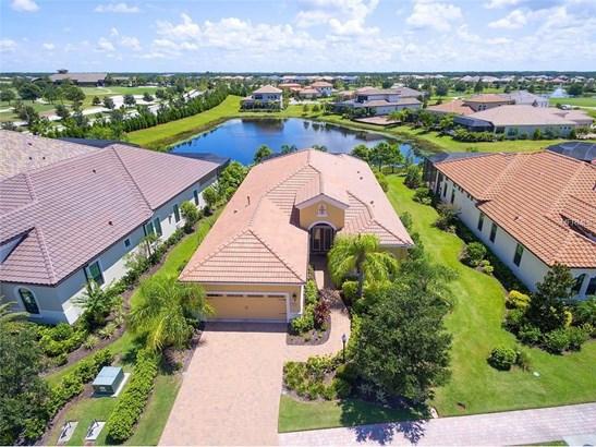 7513 Windy Hill Cv, Bradenton, FL - USA (photo 1)