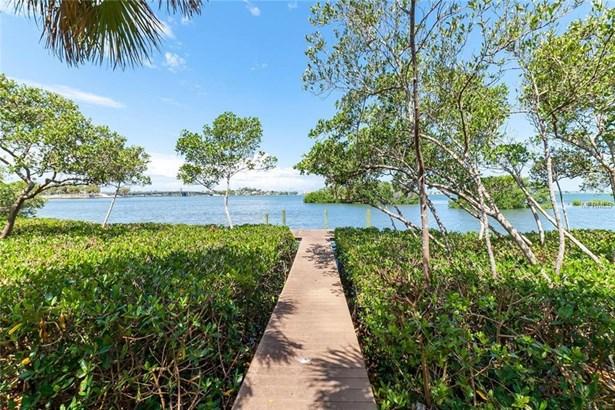 3246 Old Oak Dr, Sarasota, FL - USA (photo 1)