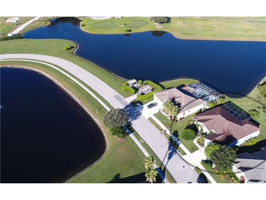 7778 Castleisland Dr, Sarasota, FL - USA (photo 1)