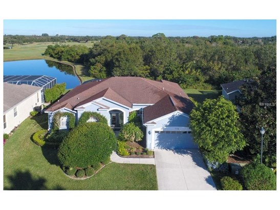 7778 Castleisland Dr, Sarasota, FL - USA (photo 2)