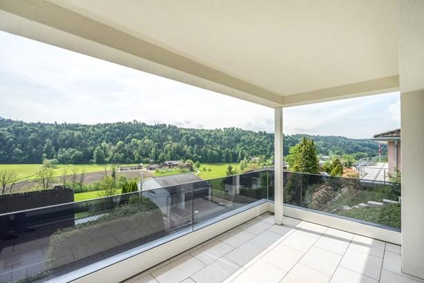 Adligenswil - CHE (photo 5)