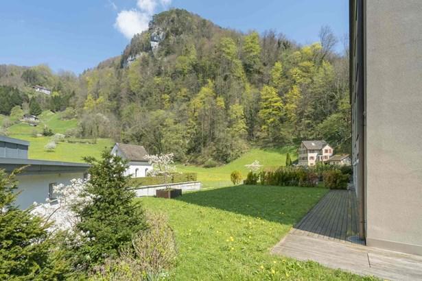 Gersau - CHE (photo 5)