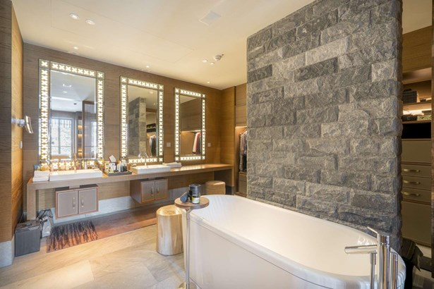 Andermatt, The Chedi Apartment - 9202 - CHE (photo 4)