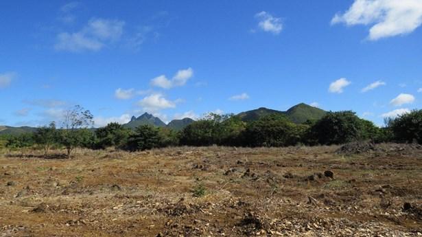 Bel Air, Mauritius - MUS (photo 3)