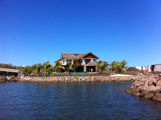 Rivière Noire, Mauritius - MUS (photo 4)