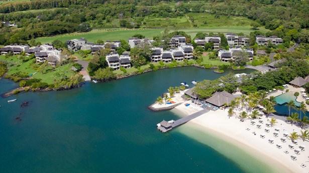 Bel Air, Mauritius - MUS (photo 5)