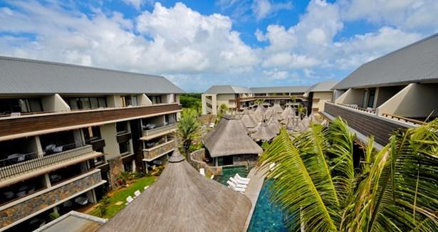 Grand Baie, Mauritius - MUS (photo 5)