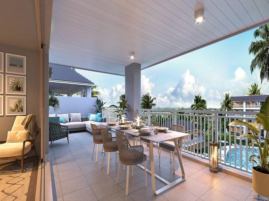 2019-07-23_KRA Terrace Penthouse