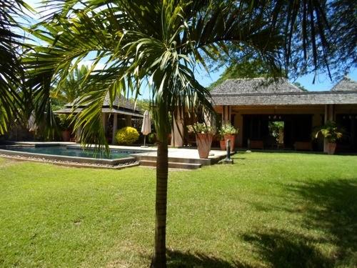 Tamarin Estate - MUS (photo 3)
