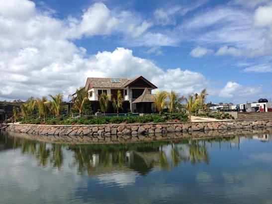 Rivière Noire, Mauritius - MUS (photo 2)
