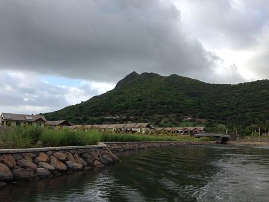 Rivière Noire, Mauritius - MUS (photo 3)