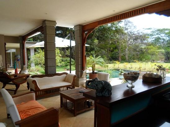 Bel Ombre, Mauritius - MUS (photo 5)
