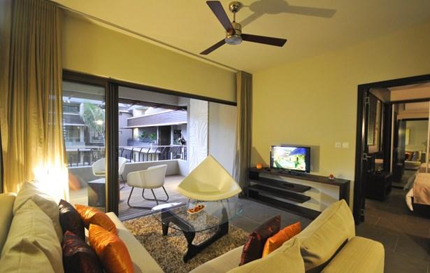 Alizées Appartement 204-5716