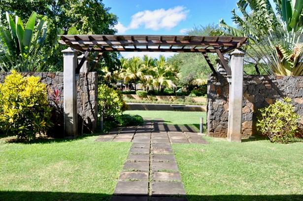 Tamarin, Mauritius - MUS (photo 4)
