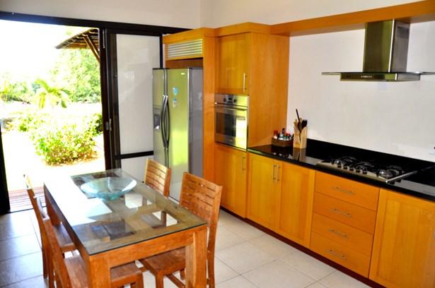Tamarin Estate - MUS (photo 5)