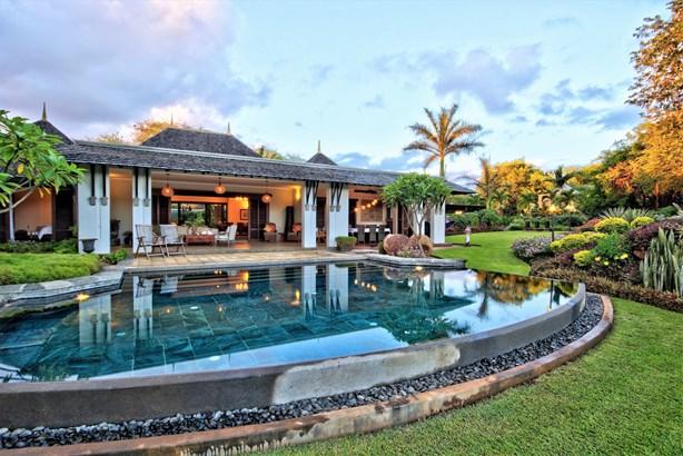 Pool view2