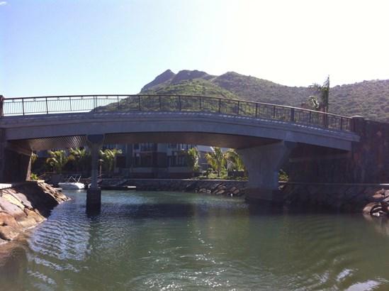 Rivière Noire - MUS (photo 3)