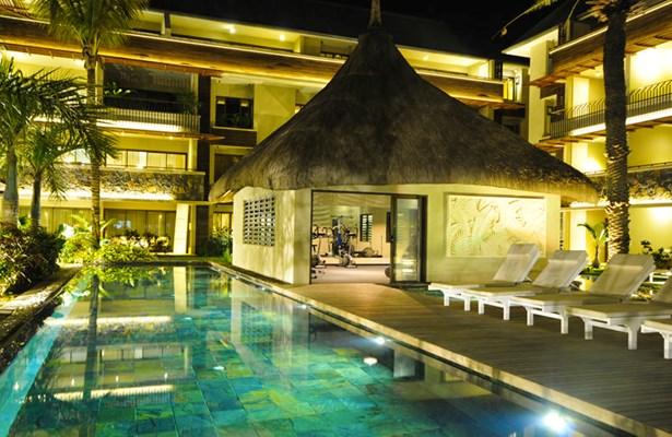 Grand Baie, Mauritius - MUS (photo 3)