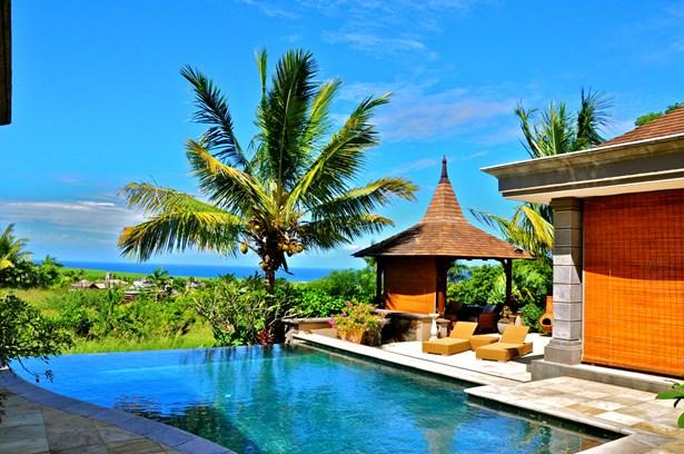Bel Ombre, Mauritius - MUS (photo 1)