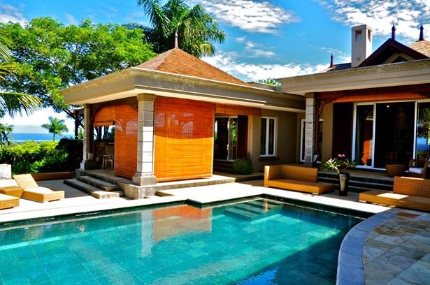 Bel Ombre, Mauritius - MUS (photo 4)