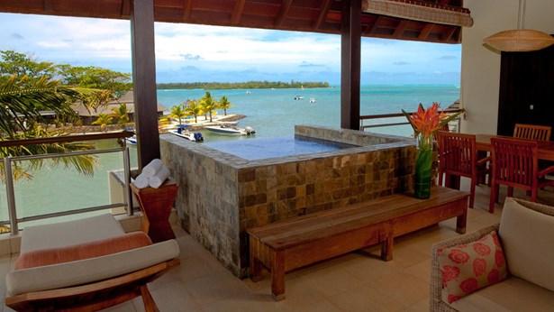 Bel Air, Mauritius - MUS (photo 4)