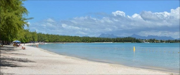 Mont Choisy, Mauritius - MUS (photo 5)