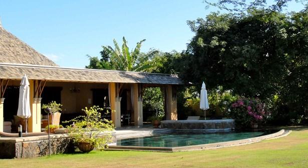 Swimmimg Pool View (photo 1)