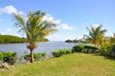 Rivière Noire - MUS (photo 1)