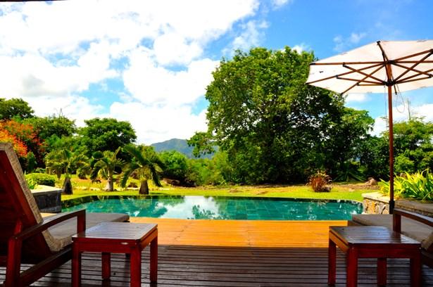 Tamarin Estate, Mauritius - MUS (photo 3)