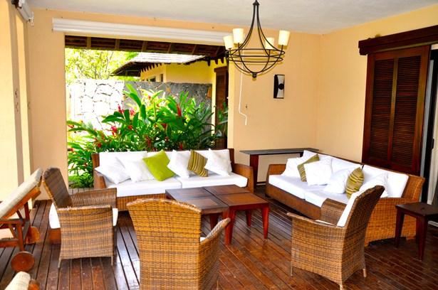 Tamarin Estate, Mauritius - MUS (photo 4)