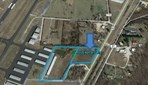 Commercial Land - Rogers, AR (photo 1)