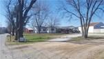Broilers,Broilers, Farm - Decatur, AR (photo 1)