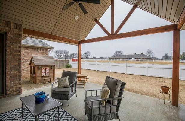 Traditional, House - Bentonville, AR