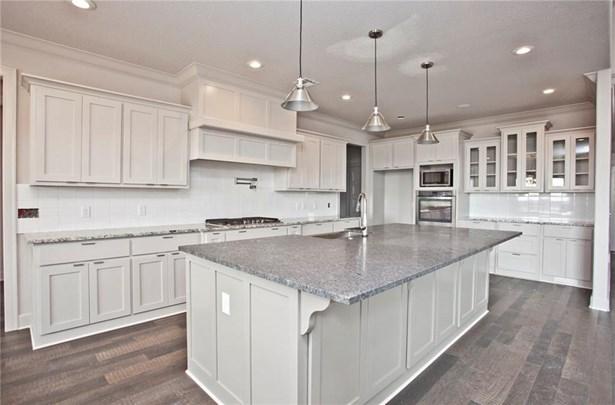 House - Centerton, AR (photo 4)