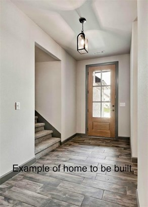 Traditional, House - Centerton, AR (photo 2)