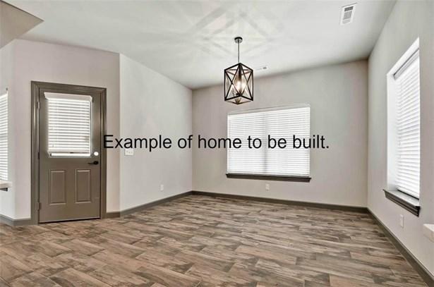 Traditional, House - Centerton, AR (photo 5)