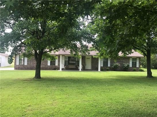11749 Little Elm  Rd , Farmington, AR - USA (photo 1)