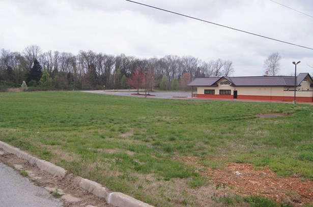Commercial Land - Rogers, AR (photo 4)